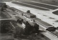 Aéroport 1950.jpg